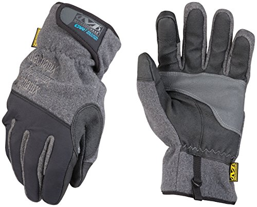 Mechanix Wear Winter Wind Resistant (Mechanix Insulated Gloves Medium compare prices)