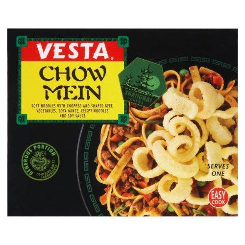 vesta-chow-mein-3-x-161gm