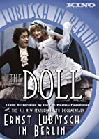 The Doll (Die Puppe)