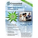 PgMP Exam Review: Processes Audio CD ~ Tony Johnson