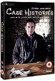 echange, troc Case Histories [Import anglais]