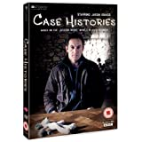 Case Histories - Series 1 [DVD]by Jason Isaacs