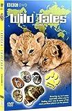 echange, troc Wild Tales Volume 1 [Import anglais]