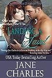 Landing a Laird (Novella) (Tenacious Trents Book 8)