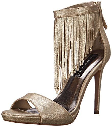 steven-steve-madden-rahrah-damen-us-6-gold-sandale
