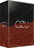 Ozu - Coffret en 14 films et 1 documentaire [Édition Collector]