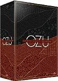 echange, troc Ozu - Coffret en 14 films et 1 documentaire [Édition Collector]