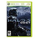 Halo 3: ODST (Xbox 360)by Microsoft