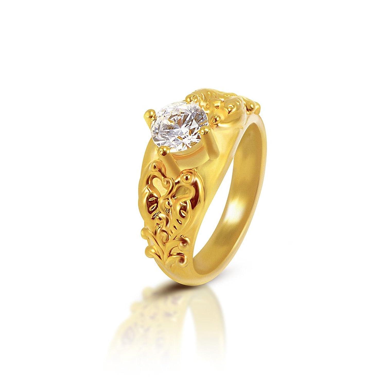 Wedding ring collection joyalukkas hyderabad