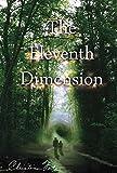 The Eleventh Dimension
