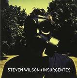 Insurgentes/ Nsrgnts Rmxs by Steven Wilson (2011-10-06)