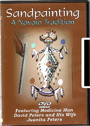sandpainting-a-navajo-tradition
