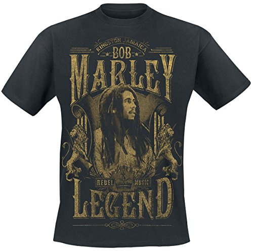 bob-marley-rebel-legend-t-shirt-noir-l
