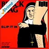 Slip It In