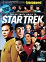 ENTERTAINMENT WEEKLY The ....<br>$356.00
