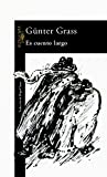 Es Cuento Largo (LITERATURAS)