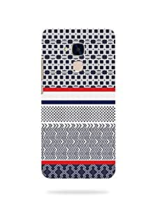 alDivo Premium Quality Printed Mobile Back Cover For Huawei Honor 5C / Huawei Honor 5C Back Case Cover (GD470)