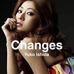 Changes(DVD�t)