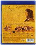 Image de Der mit dem Wolf Tanzt [Blu-ray] [Import allemand]