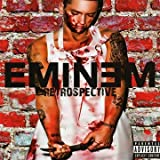 Retrospective Eminem