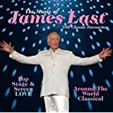 The Music of James Last - 100 Classic Favouritesby James Last And His...