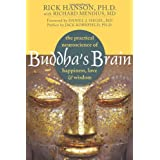 Buddha's Brain: The Practical Neuroscience of Happiness, Love, and Wisdom ~ Rick Hanson