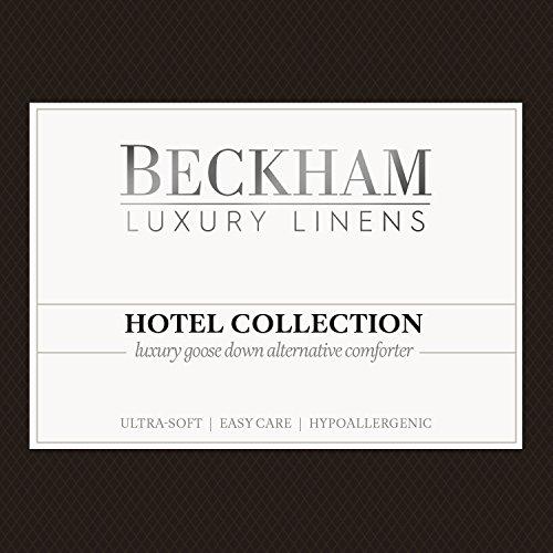 Beckham-Hotel-Collection-Luxury-Goose-Down-Alternative-Comforter-Hypoallergenic