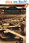 Consolidated Aircraft Corporation (Im...