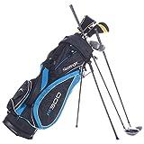 Slazenger Graphite Golf Set For Men