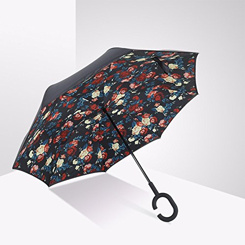 ssby-creative-umbrellas-customized-business-large-double-personality-men-and-women-handle-car-revers