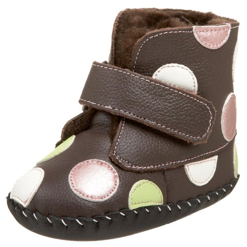 pediped Originals Giselle Bootie InfantB001D60RX0