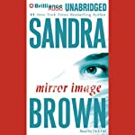 Mirror Image | Sandra Brown