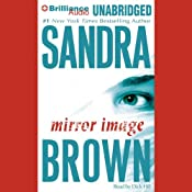 Mirror Image | [Sandra Brown]