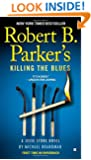 Killing the Blues (A Jesse Stone Novel)