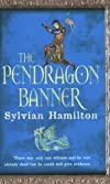 The Pendragon Banner