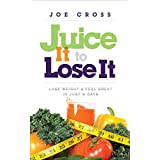 Joe Cross (Author)  (9) Publication Date: May 10, 2016   Buy new:  $14.95  $10.39  31 used & new from $8.40