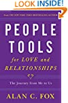People Tools for Love and Relationshi...