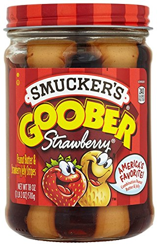 smuckers-goober-peanut-butter-and-strawberry-510-g-pack-of-2