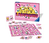 Ravensburger 26554 - Hello Kitty Labyrinth