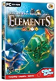 Elements (PC CD)