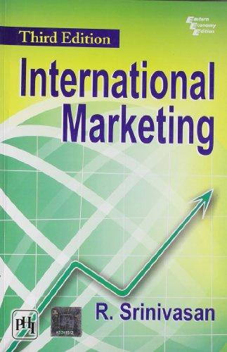 international marketing book pdf in hindi