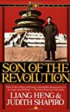 Son of the Revolution (0394722744) by Shapiro, Judith