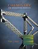 Student Solutions Manual with Study Guide for Brown/Holme's Chemistry for Engineering Students, 2nd (1439049815) by Brown, Larry