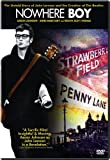 Nowhere Boy [DVD] [2010] [Region 1] [US Import] [NTSC]