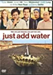 Just Add Water (Sous-titres fran�ais)