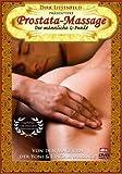Prostata Massage - Der männliche G-Punkt title=