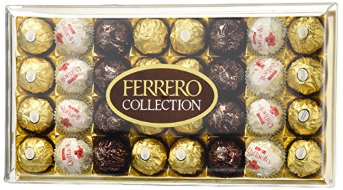 ferrero-collection-32-praline