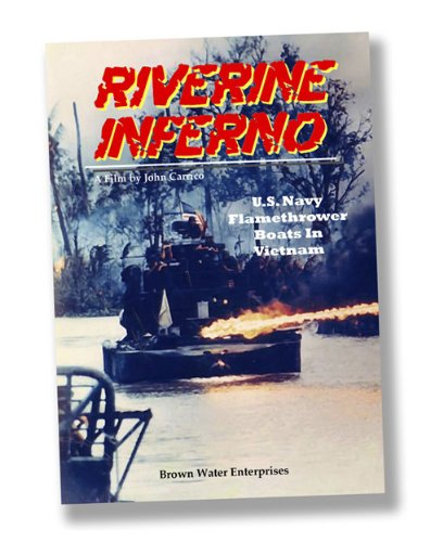 Riverine Inferno