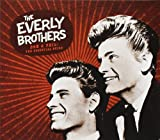 Everly Brothers Don & Phil: The Essential Guide