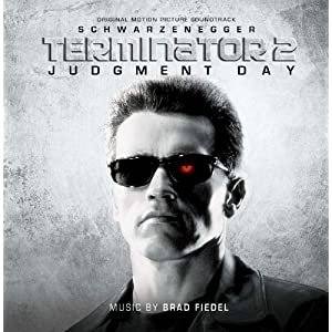 the terminator a musical analysis Home articles screen the new terminator film gets sarah connor all as terminator: genisys' get snappy feminist news & analysis straight from.